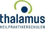 Thalamus Heilpraktikerschule