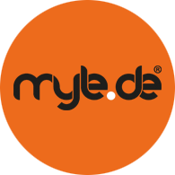myLE Plattform der Stadt Leinfelden Echterdingen